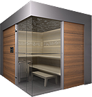 soleum-sauna