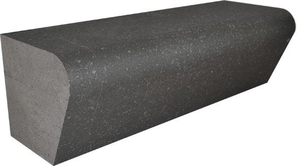 Dusche Sitzbank Tiefe : SPA-Module aus EPS – SOLEUM SPA Design – Dampfbadbau