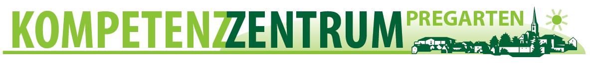 Kompetenzzentrum Pregarten